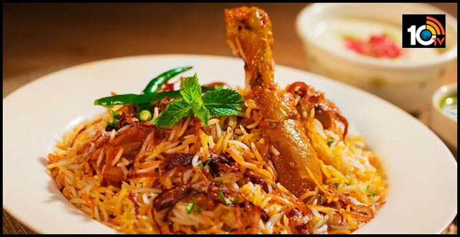 chicken biryani rs.1 only at tamilnadu