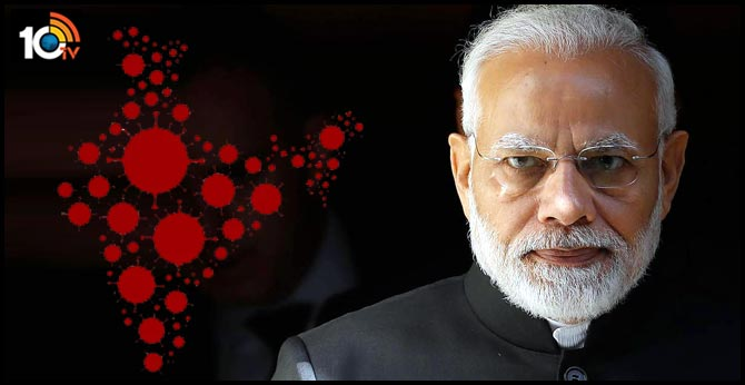 will Janata curfew break coronavirus transmission chain