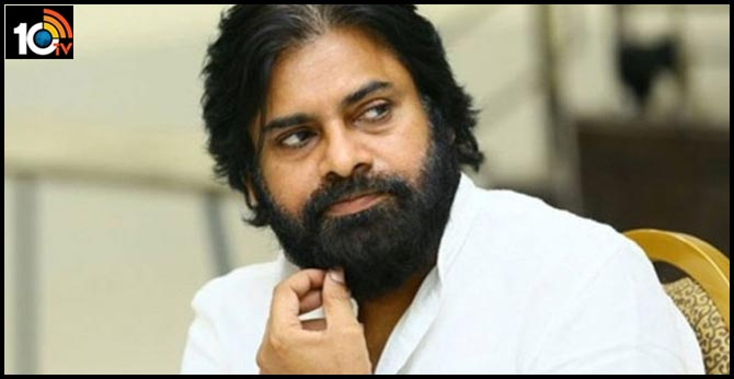 janasena leaders not caring pawan kalyan