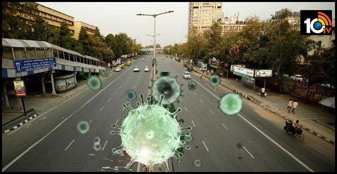 Coronavirus: Modi's 14-hour 'janata curfew' won't break cycle of infection