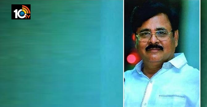 Is Maruthirao's death a cause of property dispute?