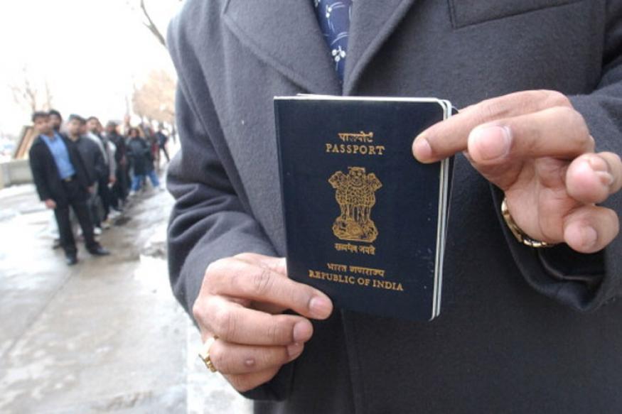 India Suspends All Tourist Visas Till April 15 Over Coronavirus