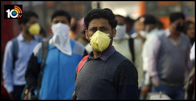 Coronavirus pandemic: Punjab to shut down public transport system from March 21 morning