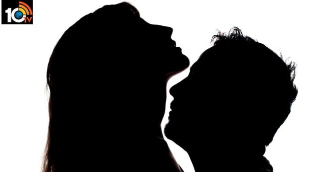 women kills husband over extra marital affiair with husband brother