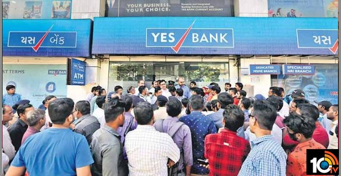 Yes Bank Users Can Now Make Over Rs 2 Lakh Payments