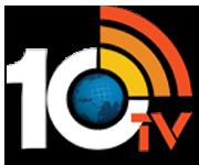 10TV logo 1.png