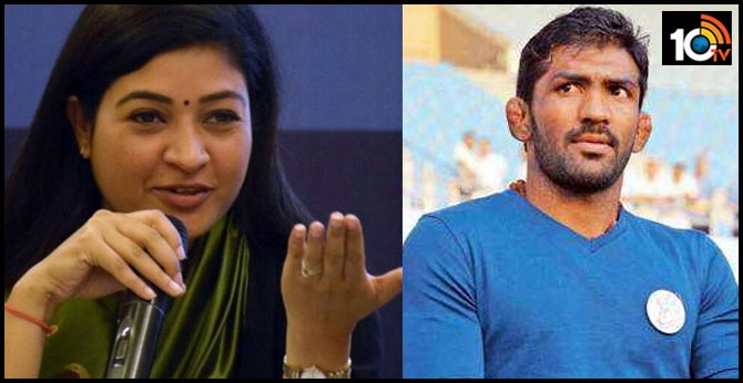 Abe Yogeshwar Ask your mother who your father is Alka Lamba