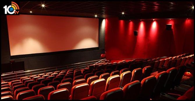 Actress Tisca Chopra says Nobody will go Theatres one year over Coronavirus