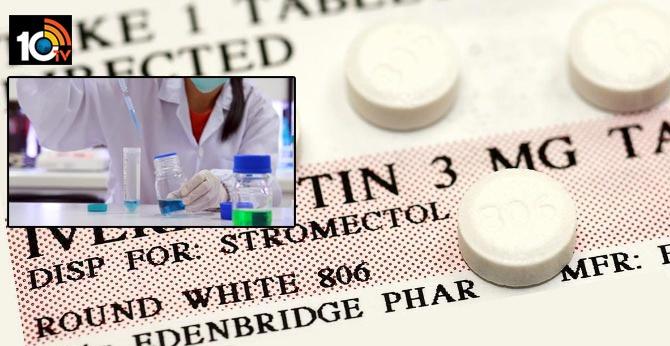 Anti-Parasite Drug Used To Treat Head Lice May Be Able To Kill Coronavirus