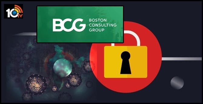 Should Lockdown Continue - Boston Consulting Group (BCG)
