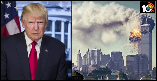 COVID-19, US braces for '9/11, Pearl Harbor moments', warns Surgeon General Vice Admiral Jerome Adams