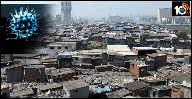 Coronavirus: 2 new cases in Dharavi, number of COVID-10 infections in slum rises to 5