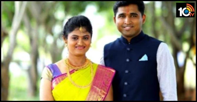 Karnataka: Deputy SP postpones her wedding to attend to call of duty amid Covid-19 outbreak