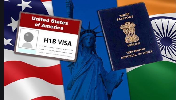 Over 200,000 H-1B workers in US could lose legal status by June