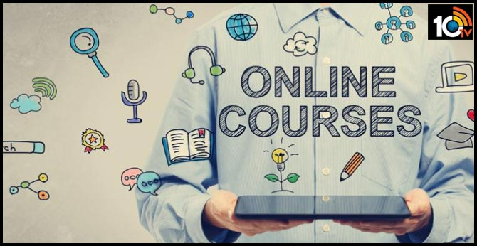 International University Offers Free Online Courses to Students