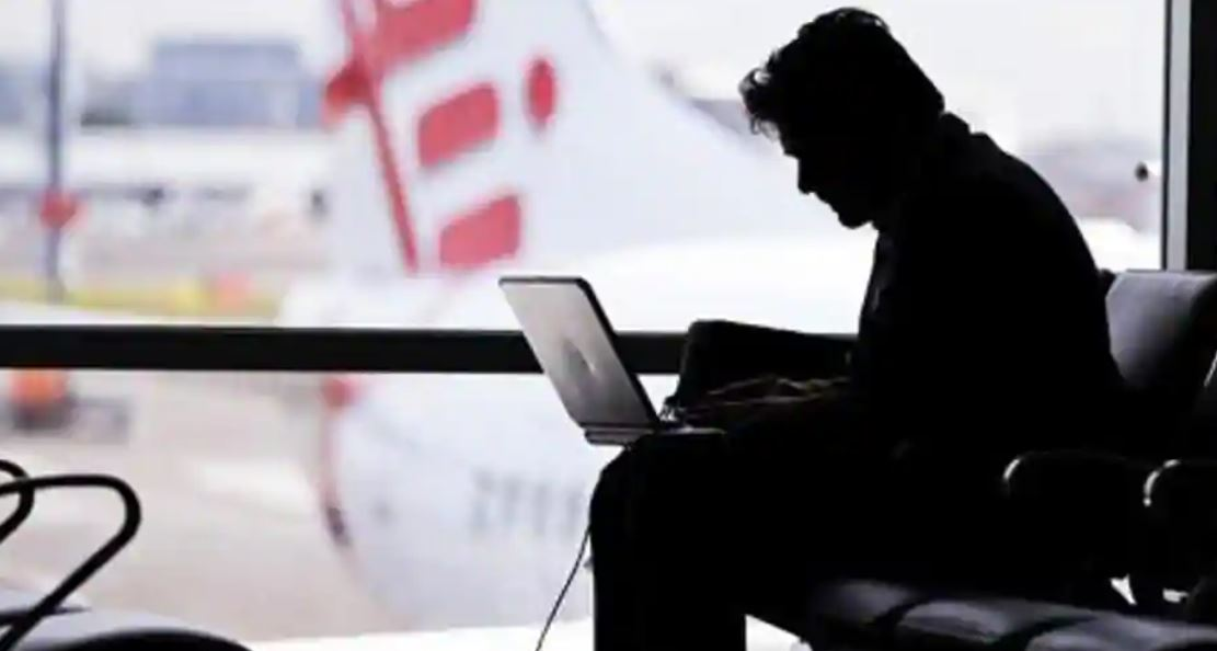 India's internet consumption up during Covid-19 lockdown, shows data