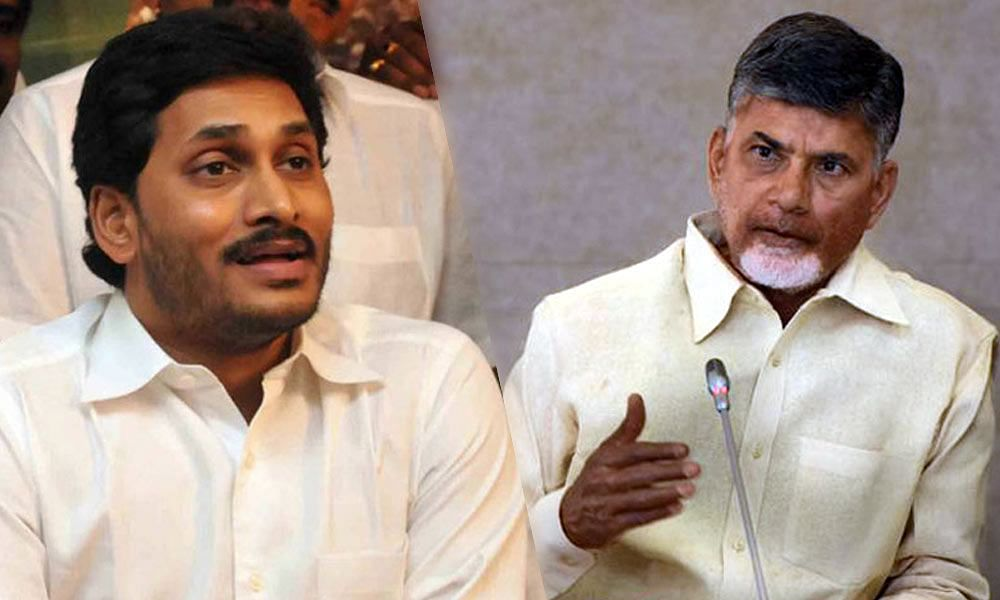 chandrababu fires on cm jagan