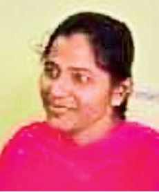 panchayati secretary dies of dogs fear