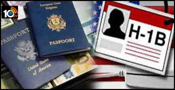 US to consider requests for visa extensions due to Covid-19