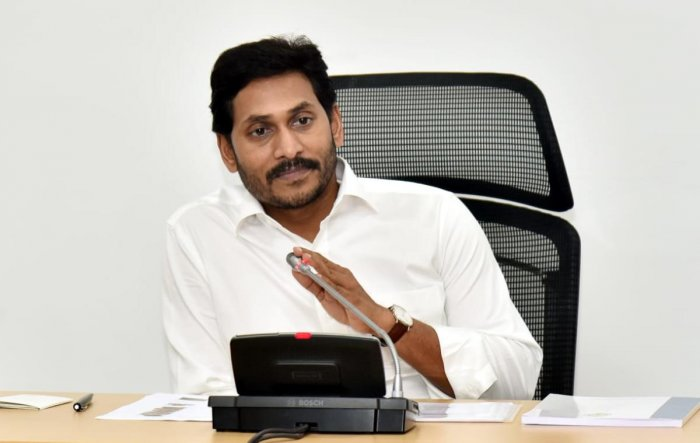 Ysr Zero Scheme to be announced by CM Yagan for Women today