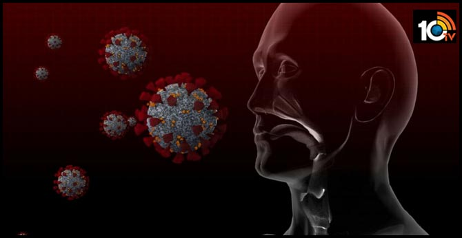 coronavirus-boom-guntur-district-104-cases-narasarao-peta