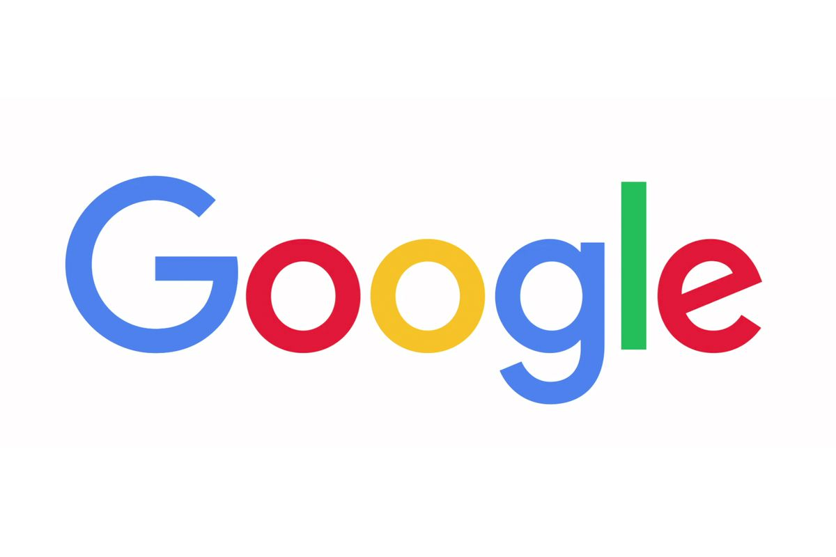 Google waives ad serving fee for 5 months for news publishers