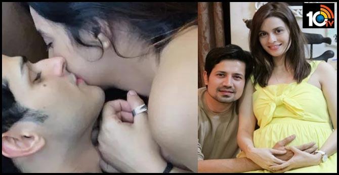 Sumeet Vyas and Ekta Kaul announce pregnancy and Bigg Boss 11's Priyank Sharma Confirms Dating Benafsha Soonawalla