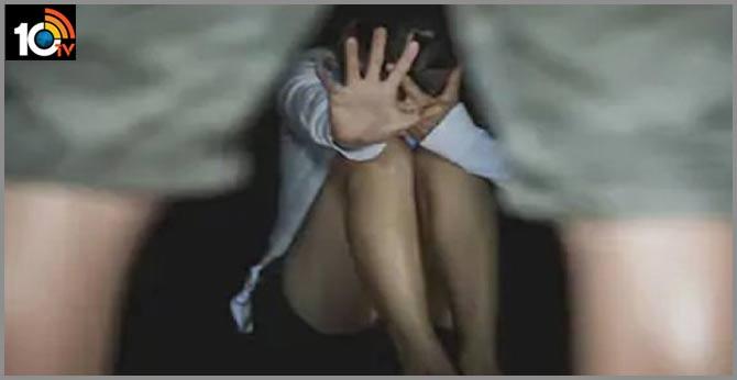rape attempt on girl friend in nalgonda district