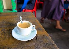coronavirus-positive-tea-selling-person-krishna-district