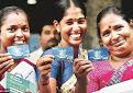 telangana-grameena-bank-take-back-funds-jan-dhan-accounts