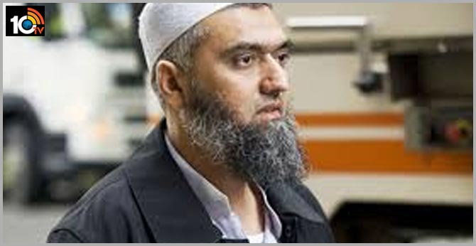 Pak-Origin UK Minister Blocked Dawood Ibrahim Aide Tiger Hanif's Extradition In 2019
