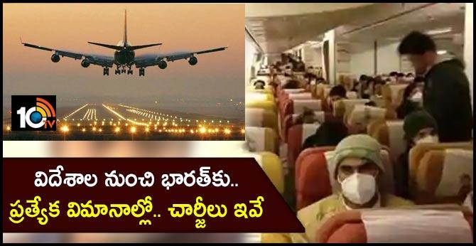 India To Launch World's Largest Evacuation On Thursday