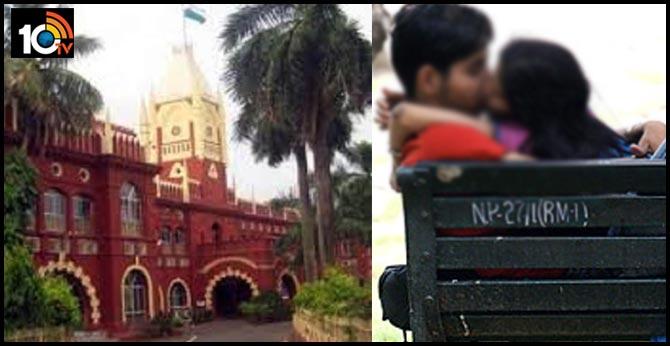 Sex on False Promise of Marriage Not Rape, Observes Orissa High Court