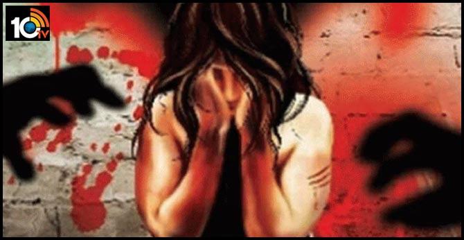 Chhattisgarh police baffled as girl claims rape in ICU