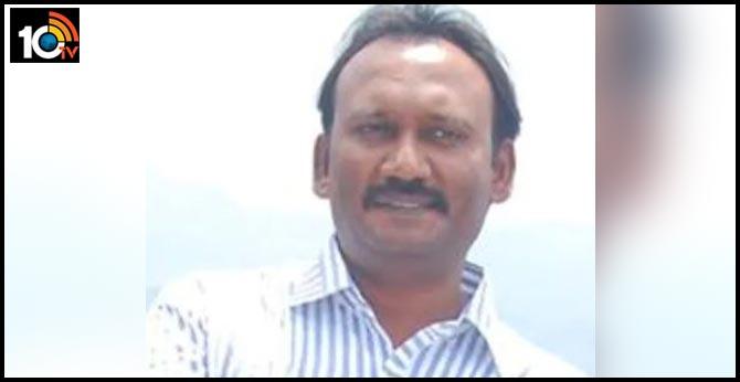 amanchi krishna mohan sensational comments on highcourt