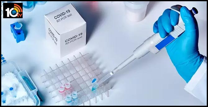 """Chinese Lab Believes New Drug Can """"Stop Pandemic Even Without Vaccine"""