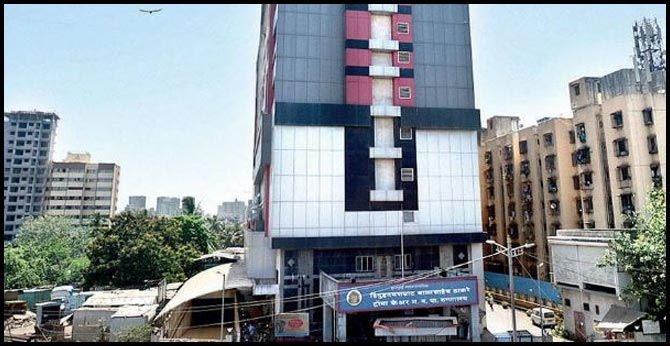 Low Oxygen Pressure Kills 7more Coronavirus Patients in 90 Minutes at Mumbai Hospital, No Doctor Was in ICU