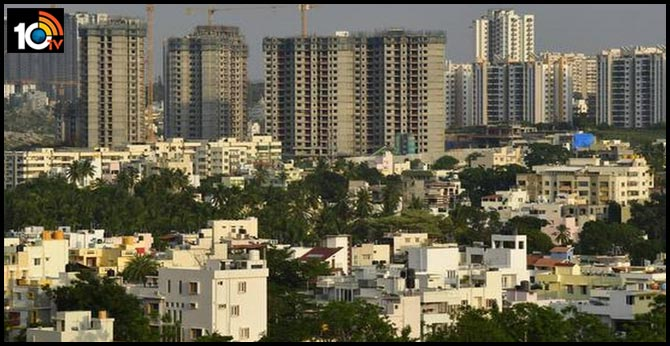 Bengaluru Residents hear 'loud noise' in many parts of city