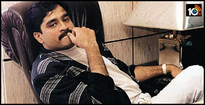 Dawood Ibrahim and LeT planning Mumbai-like terror attack against India, Intel inputs claim