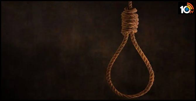11 years old boy commits suicide as mother scold