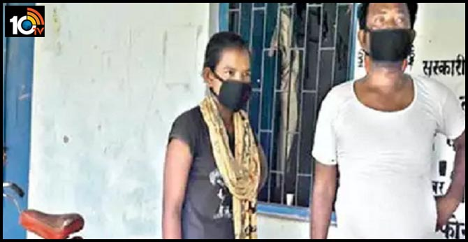 Nerves Of Steel: 15-YO Girl Carries Injured Father On Bicycle For 1,200 Km From Delhi To Bihar