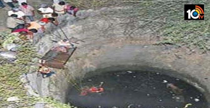 warangal well dead bodies case, new twist in postmortem report