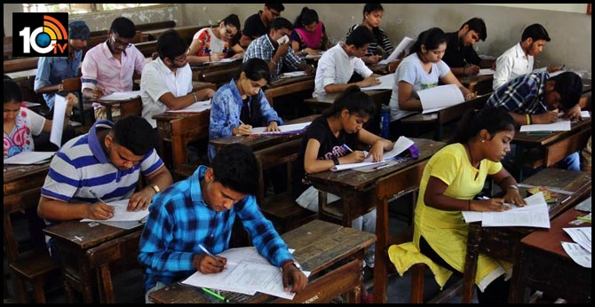 Chhattisgarh board not to conduct pending Class X & XII