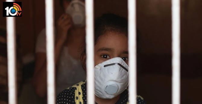 Experts warn coronavirus lockdowns could claim lives of more than 1.2 million children
