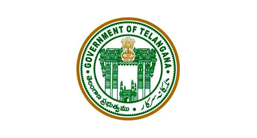 TS POLYCET 2020:  Entrance Exam Extended Till 9 June