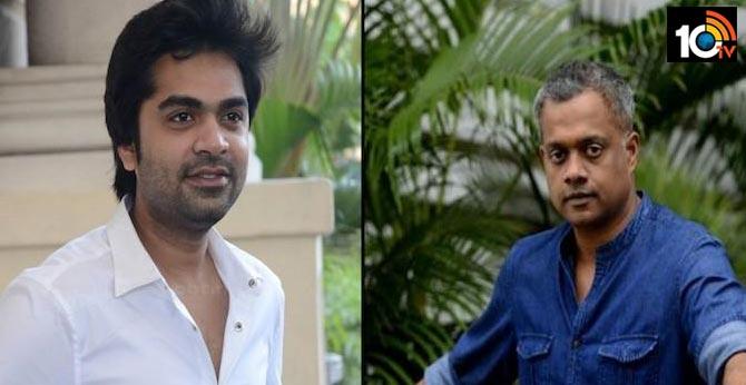 Gautham Menon confirms sequel to Vinnaithaandi Varuvaaya