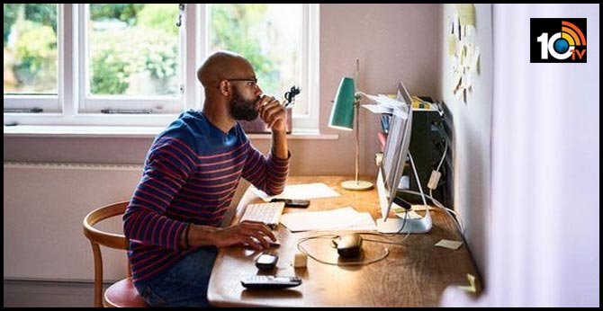 Is working from home not working? Here are 10 tips to help you focus