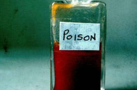 Delhi Man Hires Fake COVID-19 Health Workers To Poison