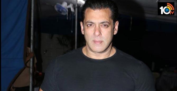 Ramadan 2020 Salman Khan Fans In Despair