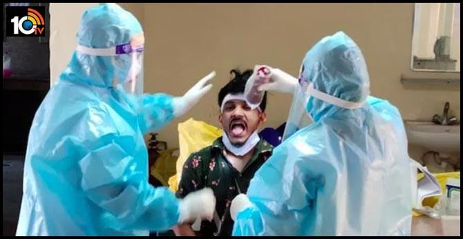 Regular Quarantine Not Required: Delhi Hospitals Ask Doctors To Vacate Quarantine Accommodation